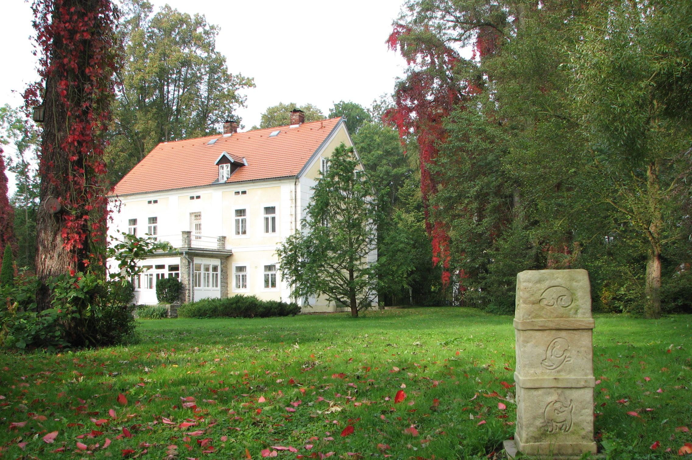 Střední Čechy se připravují na Den Středočeského kraje