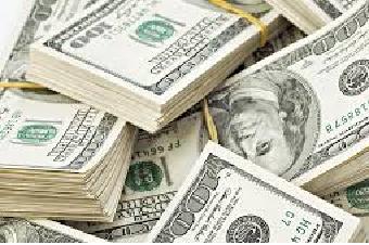 Oxfam: 2153 miliardářů je bohatších než 4,6 miliardy lidí dohromady!